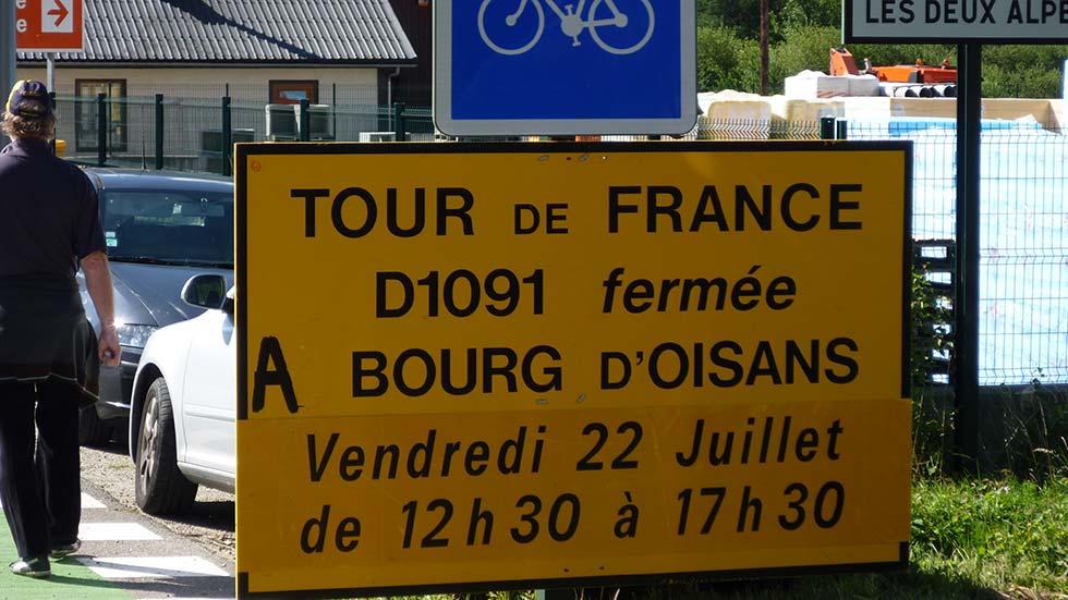 tour-de-france-veranstaltung-event-P1020018