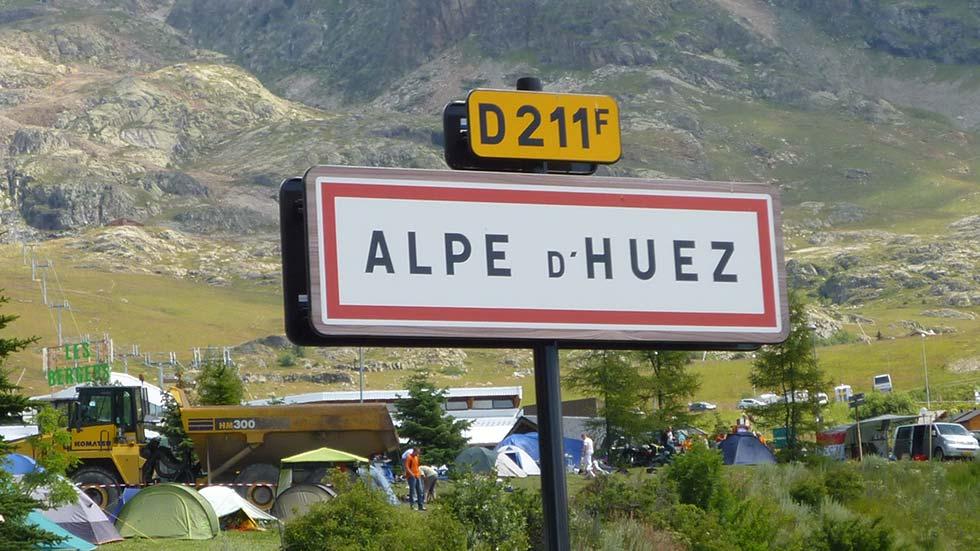 tour-de-france-veranstaltung-event-P1020117