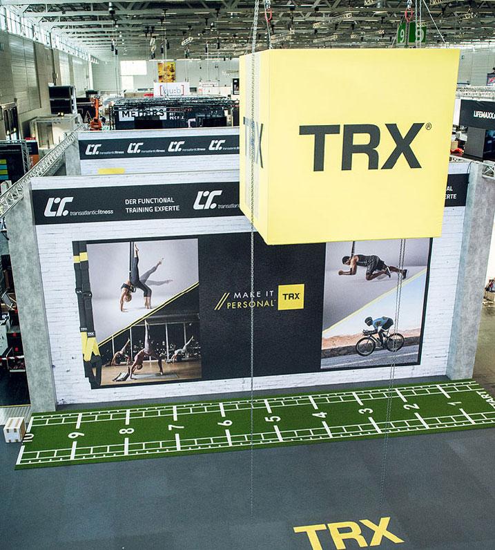 trx-messe-1