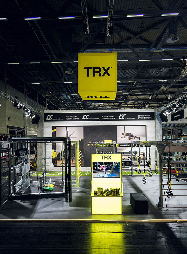 trx-messe-2